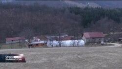 Đurići iz Vlasenice: Od poljoprivrede se može živjeti