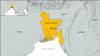 Hàng vạn người Bangladesh di tản vì bão Roanu
