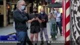 Australi, lëvizje e lirë në Melburn pas gati nëntë muajsh izolimi