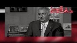 شاهزاده رضا پهلوی: من کوچکترین مخالفتی با جمهوریت ندارم
