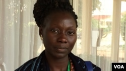 Beatrice Komi