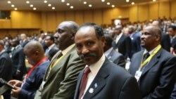 Wareysi Dr Abdirahman Beyle