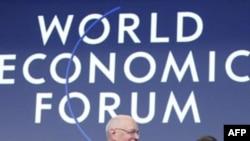 Глава миссии МВФ не в восторге от экономики России