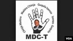 MDC-T