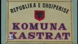Gjendja ekonomike në Kastrat