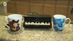 Музыкальная сторона
