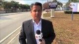 Florida estudia posible regreso a clases en Mayo