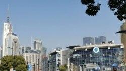 江西省宣布全面取消城镇落户限制后的疑问