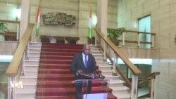 Portrait d'Amadou Gon Coulibaly, remplaçant désigné d'Alassane Ouattara