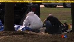 2015-05-05 美國之音視頻新聞:伊斯蘭國組織首次宣稱對美國襲擊案負責