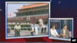 """""""六四""""是否促进了中国民主化进程?"""