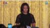 میشل اوباما: نوروز، سنتی که بخشی از فرهنگ ماست