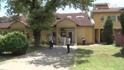 Koronavirus na Kosovu: Šest mrtvih u poslednja 24 sata, dvoje u srpskim sredinama