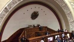Venezuela: confirman procedimientos judiciales a diputados