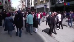 Türkiyədə tibbi turizm güclənməkdədir