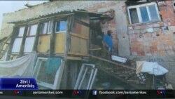 Kosovë, thirrje për punësim të pjesëtarëve të komunitetit rom
