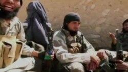 Anti-Islamic State Coalition Fights Radical Jihadi Propaganda