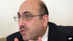 Рами Абдулрахман