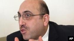Рами Абдуррахман