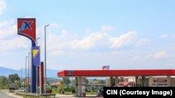 """Firma """"Junuzović-kopex"""" iz Lukavca je u posljednjih sedam godina na javnim nabavkama ugovorila poslove vrijedne skoro 24 miliona KM. (FOTO: CIN)"""