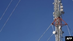 Верховна рада обрала «четвірку» відповідальних за ліцензії й частоти