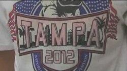Tampa spremna za republikansku konvenciju