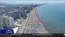 Shfrytëzimi i potencialeve turistike të Shqipërisë