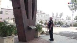Սեպտեմբերի 11-ի ահաբեկչության 20 ամյա տարելիցին ընդառաջ` Լոս Անջելեսից օգնության մեկնած հրշեջները կիսվել են իրենց հիշողություններով