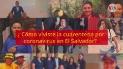 Coronavirus discapacidad
