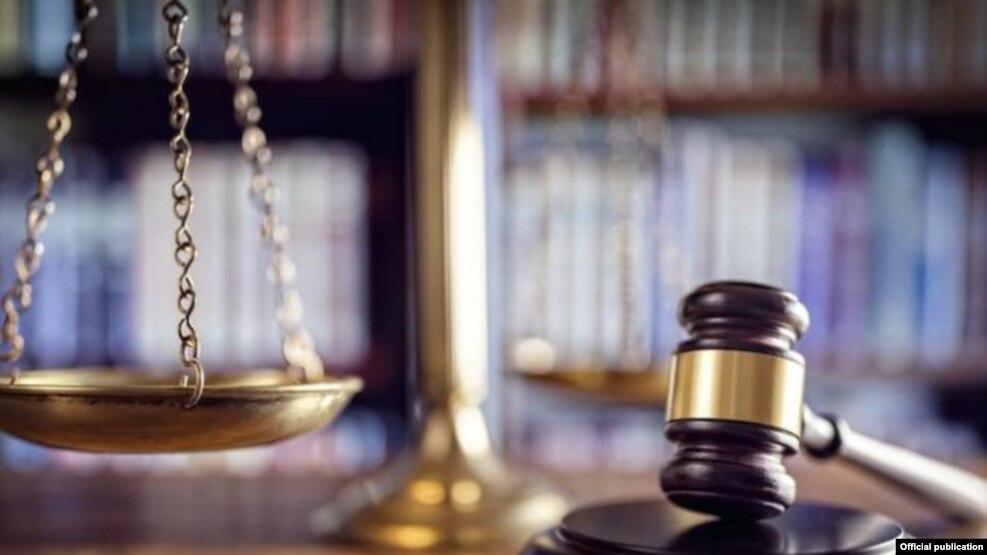 Emërohen gjykatësit e Gjykatës së Posaçme për Kosovën