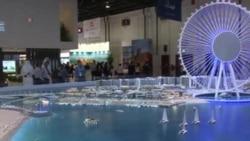 Dubai ponovo u građevinskom 'boomu'