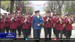 Dita e Flamurit në Shkodër