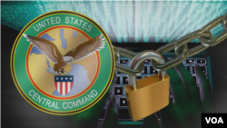 美國面臨網絡安全威脅