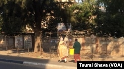 Bulawayo 4