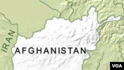 Afganistan: Nove civilne žrtve