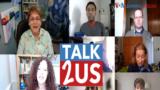 Talk2Us:062321