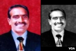 Penegak hukum India Yashwant Sonawane dibakar hidup-hidup oleh kelompok pemalsu bahan bakar di negara bagian Maharashtra.
