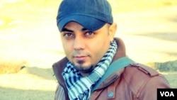 Niman Bazollahi