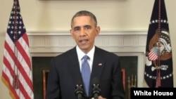 قرار است وزیر خارجۀ ایالات متحده به زودی به کیوبا سفر کند