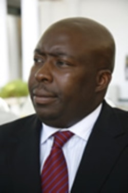 Report on Kasukuwere Attacking Mliswa Filed By Arthur Chigoriwa