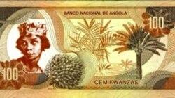 Economista do Lubango avisa de mais dificudlades economicas - 1:35
