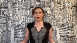 VOA英语视频: 新冠日记:纽约州准备重新开放的新挑战