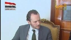 2012-05-14 粵語新聞: 也門軍隊攻擊基地組織所控城市