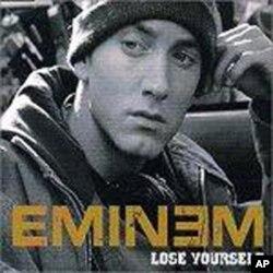 Eminem几年前宣布自己淡出歌坛
