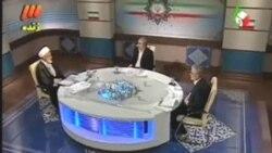 خبرها و گزارش های انتخاباتی روز - دهم خرداد