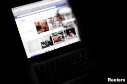 Việt Nam cũng bị xếp vào danh sách các nước không có tự do Internet.