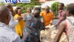 VOA60 Africa 28 Set 12 Portugues