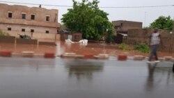 Bamako San Ji Ba