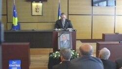 Varroset drejtori i arsimit të Prishtinës