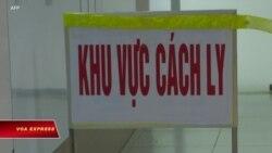 Truyền hình VOA 25/7/20: Ca xét nghiệm dương tính COVID ở Đà Nẵng gây xôn xao dư luận